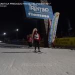 festa del fondo us dolomitica 2017 lago di tesero43 150x150 Campionati Trentini Salto e Combinata e Festa del Fondo