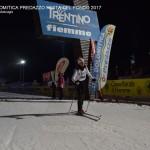festa del fondo us dolomitica 2017 lago di tesero45 150x150 Campionati Trentini Salto e Combinata e Festa del Fondo