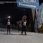 festa del fondo us dolomitica 2017 lago di tesero47 150x150 Campionati Trentini Salto e Combinata e Festa del Fondo