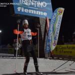 festa del fondo us dolomitica 2017 lago di tesero48 150x150 Campionati Trentini Salto e Combinata e Festa del Fondo