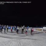 festa del fondo us dolomitica 2017 lago di tesero49 150x150 Campionati Trentini Salto e Combinata e Festa del Fondo