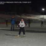 festa del fondo us dolomitica 2017 lago di tesero5 150x150 Campionati Trentini Salto e Combinata e Festa del Fondo