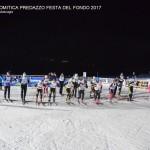festa del fondo us dolomitica 2017 lago di tesero50 150x150 Campionati Trentini Salto e Combinata e Festa del Fondo