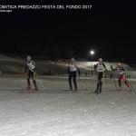 festa del fondo us dolomitica 2017 lago di tesero51 150x150 Campionati Trentini Salto e Combinata e Festa del Fondo