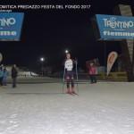 festa del fondo us dolomitica 2017 lago di tesero55 150x150 Campionati Trentini Salto e Combinata e Festa del Fondo