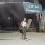 festa del fondo us dolomitica 2017 lago di tesero56 150x150 Campionati Trentini Salto e Combinata e Festa del Fondo