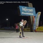 festa del fondo us dolomitica 2017 lago di tesero57 150x150 Campionati Trentini Salto e Combinata e Festa del Fondo