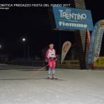 festa del fondo us dolomitica 2017 lago di tesero58 150x150 Campionati Trentini Salto e Combinata e Festa del Fondo