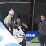 festa del fondo us dolomitica 2017 lago di tesero59 150x150 Campionati Trentini Salto e Combinata e Festa del Fondo
