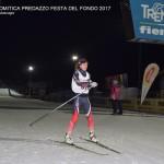 festa del fondo us dolomitica 2017 lago di tesero60 150x150 Campionati Trentini Salto e Combinata e Festa del Fondo