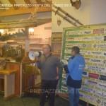 festa del fondo us dolomitica 2017 lago di tesero65 150x150 Campionati Trentini Salto e Combinata e Festa del Fondo
