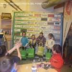 festa del fondo us dolomitica 2017 lago di tesero66 150x150 Campionati Trentini Salto e Combinata e Festa del Fondo