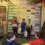 festa del fondo us dolomitica 2017 lago di tesero68 150x150 Campionati Trentini Salto e Combinata e Festa del Fondo