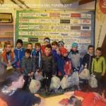 festa del fondo us dolomitica 2017 lago di tesero69 150x150 Campionati Trentini Salto e Combinata e Festa del Fondo