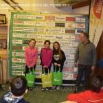 festa del fondo us dolomitica 2017 lago di tesero70 150x150 Campionati Trentini Salto e Combinata e Festa del Fondo