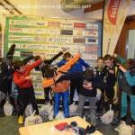 festa del fondo us dolomitica 2017 lago di tesero73 150x150 Campionati Trentini Salto e Combinata e Festa del Fondo