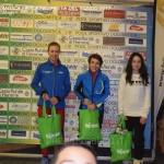 festa del fondo us dolomitica 2017 lago di tesero76 150x150 Campionati Trentini Salto e Combinata e Festa del Fondo