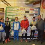 festa del fondo us dolomitica 2017 lago di tesero77 150x150 Campionati Trentini Salto e Combinata e Festa del Fondo