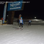 festa del fondo us dolomitica 2017 lago di tesero8 150x150 Campionati Trentini Salto e Combinata e Festa del Fondo