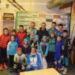 festa del fondo us dolomitica 2017 lago di tesero81 150x150 Campionati Trentini Salto e Combinata e Festa del Fondo