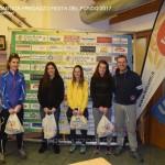 festa del fondo us dolomitica 2017 lago di tesero83 150x150 Campionati Trentini Salto e Combinata e Festa del Fondo