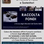 fiemme per amatrice allevatori 150x150 E di legno e viene dal Trentino la prima casa del dopo terremoto in Emilia