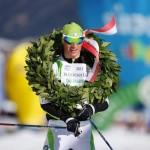 mauro brigadoi val casies 2017 b 150x150 Vittoria di Mauro Brigadoi alla Pustertaler Skimarathon