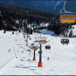 sciare lusia 150x150 Dolomiti Superski chiude gli impianti per coronavirus