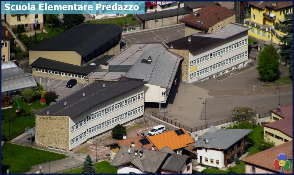 scuola elementare predazzo Scelta del Tempo Scuola, lettere aperte dei genitori
