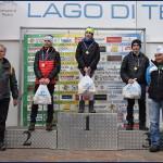 CampionatiTrentiniBiathlon28 02 17 podio ragazzi 150x150 A Carpella e Casagrande la Coppa Trentino Biathlon
