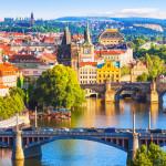 Praga gita 150x150 Turismo in Trentino 29.5 milioni di presenze nel 2008