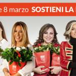 aism 2017 150x150 Le mele AISM in piazza a Predazzo