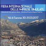 fiera internazionale imprese simulate predazzo 2017 150x150 11° Fiera  delle Imprese Simulate, 3/5 aprile 2019 a Predazzo