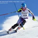 gare sci alpino passo rolle 2017 circuito casse rurali trentine5 150x150 Predazzo Passo Rolle gare Sci Alpino Fis Junior Bim Trentino   Foto