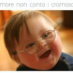 giornata mondiale down 150x150 Figli di un male minore, Giornata Mondiale delle Malattie Rare
