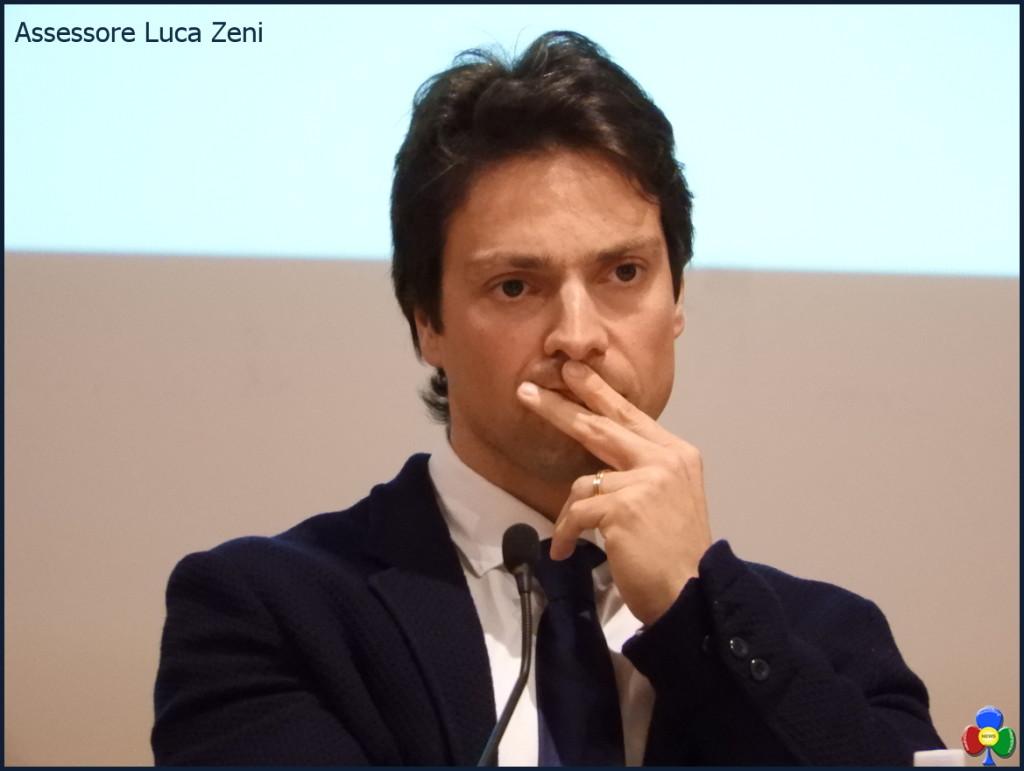 luca zeni palafiemme 1024x771 Resoconto dell'incontro con Assessore Luca Zeni e Paolo Bordon