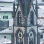 orologio campanile predazzo 150x150 Avvisi Parrocchia 19/26 marzo e Giuseppe Mayr Nusser