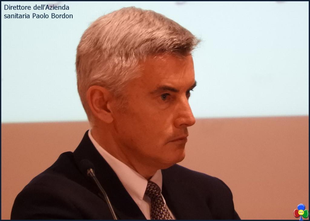 paolo bordon 1024x731 Resoconto dell'incontro con Assessore Luca Zeni e Paolo Bordon