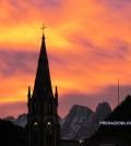 predazzo-alba-dolomitica-sul-campanile-ph-mauro-morandini-predazzoblog