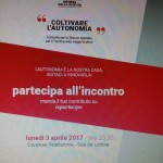 riforma statuto autonomia cavalese 150x150 Strada dei formaggi delle Dolomiti in costante crescita