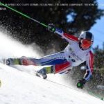 BELLANTE M TRENTINI GS 2017 CERMIS PH ELVIS 150x150 Assegnati i titoli TRENTINI 2017 di slalom gigante al Cermis