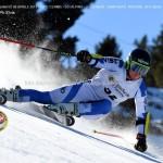 GALDIOLO F TRENTINI GS 2017 CERMIS PH ELVIS 150x150 Assegnati i titoli TRENTINI 2017 di slalom gigante al Cermis
