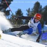 PARISI DAVIDE TRENTINI GS 2017 CERMIS A PH ELVIS 150x150 Assegnati i titoli TRENTINI 2017 di slalom gigante al Cermis