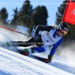 PETERLINI MARTINA TRENTINI GS 2017 CERMIS PH ELVIS 150x150 Assegnati i titoli TRENTINI 2017 di slalom gigante al Cermis