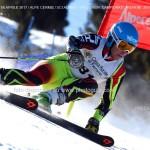 PICININI L TRENTINI GS 2017 CERMIS PH ELVIS 150x150 Assegnati i titoli TRENTINI 2017 di slalom gigante al Cermis