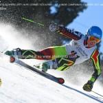 PICININI L TRENTINI GS 2017 CERMIS a PH ELVIS 150x150 Assegnati i titoli TRENTINI 2017 di slalom gigante al Cermis