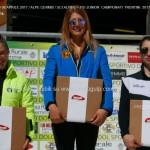 PODIO ASPIRANTI 2017 PH ELVIS3458 150x150 Assegnati i titoli TRENTINI 2017 di slalom gigante al Cermis