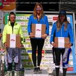 PODIO GARA 2017 PH ELVIS3452 150x150 Assegnati i titoli TRENTINI 2017 di slalom gigante al Cermis
