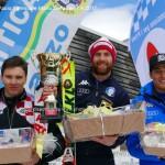 PODIO TROFEO DEFLORIAN VARESCO SL AL CERMIS 2017 PH ELVIS 150x150 23° Trofeo Paolo Varesco e Mario Deflorian – Trofeo Gruppo Sciatori Fiamme Gialle