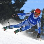 VAN LOON P TRENTINI GS 2017 CERMIS A PH ELVIS 150x150 Assegnati i titoli TRENTINI 2017 di slalom gigante al Cermis